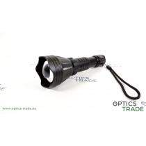 Dörr LED Hunting Zoom Torch JL-5