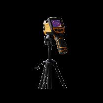 Dali TE-W400H Thermal Screening Camera