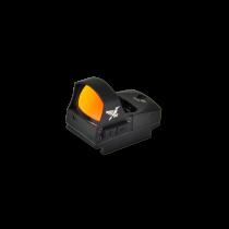 DD Optics DDsight Mini