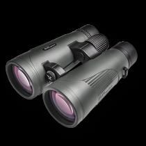 DD Optics Nachtfalke 10x56