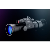 Dedal D-552 Night Vision