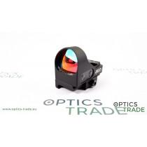 Delta Optical MiniDot HD 26 - 6 MOA