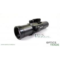 Delta Optical MultiDot HD 25
