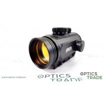 Delta Optical MultiDot HD 36