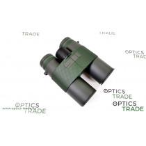 Delta Optical T 9x45 HD RF