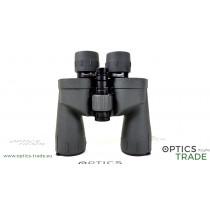 Delta Optical Titanium 8x42 porro