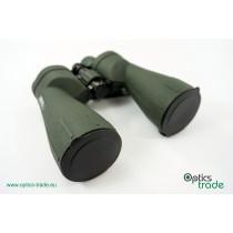 Delta Optical Titanium 8x56 ED porro Binoculars
