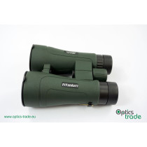 Delta Optical Titanium 8x56 ROH roof Binoculars