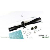 Delta Optical Titanium 4-24x50 HD