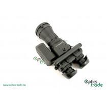 Dipol TG1R F75 Thermal Imaging LRF Binocular