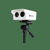Dali DM60-W3-P Thermal Screening System
