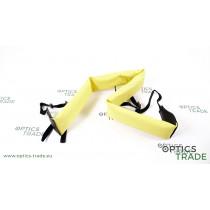 Dorr Binoculars Swim Strap, yellow
