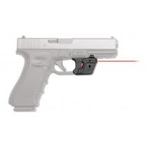 Crimson Trace DS-121 Defender Series Accu-Guard Glock Laser Sight