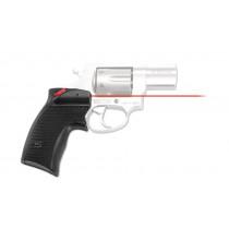 Crimson Trace DS-124 Defender Series Accu-Grips Laser Sight