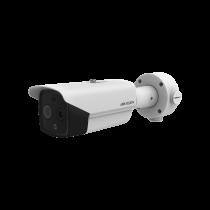 Hikvision DS-2TD2617B-6/PA Temperature Screening Camera