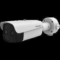 Hikvision DS-2TD2636B-13/P Temperature Screening Camera