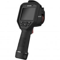 Hikvision DS-2TP21B-6AVF/W Temperature Screening Handheld Camera