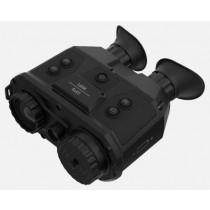 Hikmicro Thermal Binoculars 35W