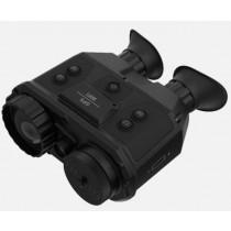 Hikmicro Thermal Binoculars 50W