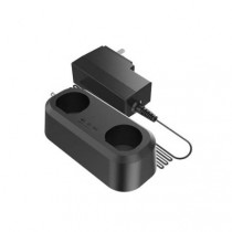 Hikvision Power adapter for battery TP21B