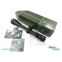 Vortex Viper 6.5-20x50 PA