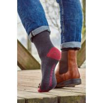 Alles Mooi CLASSIC Comfort Socks