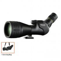 Vanguard Endeavor HD 82A 20-60x82 Spotting scope