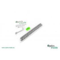ERA-TAC picatinny rail - H&K SLB 2000