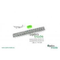 ERA-TAC picatinny rail - Howa 1500 short 20 MOA