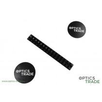ERA-TAC picatinny rail - Krico 700 / 900 / 902
