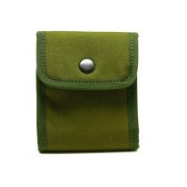HuntRange Cartridge Wallet, 10K