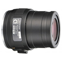 Nikon FEP-30W