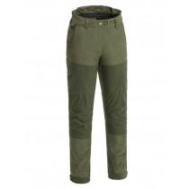 Pinewood Women's Hunting Trousers Furudal / Retriever Active