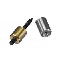 Thompson Center Shockwave Bullet Puller, .50 Cal, 10-32 Threads
