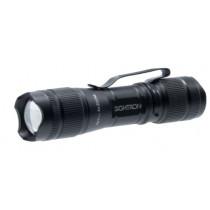 Sightron Zooming Flashlight