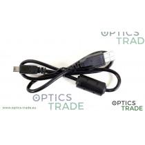 Flir Scout II 320 USB cable