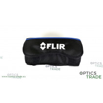 Flir Scout II Series carrying pouch, black