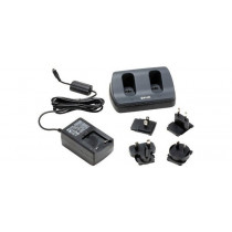 Flir Scout II Series multi-prong USB charger