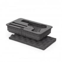 Nanuk 909 Foam Insert for Classic Gun