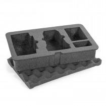 Nanuk 909 Foam Insert for DJI Mavic Mini