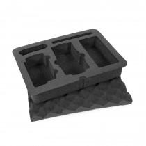 Nanuk 910 Foam Insert for DJI Mavic Air