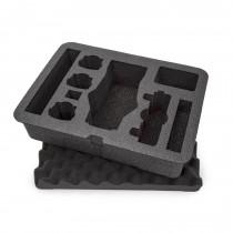 Nanuk 920 Foam Insert for DJI Mavic 2 Pro/Zoom