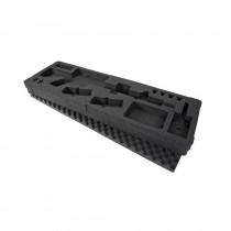 Nanuk 990 Foam Insert for AR15