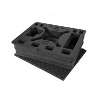 Nanuk Foam Insert for 945 DJI Phantom 4