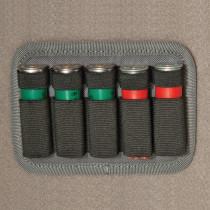 G.P.S.12 Gauge Magnetic Shotshell Holder