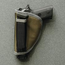 GPS Small Magnetic Pistol Holder