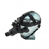Night Pearl G7 Night Vision Goggles