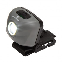 Smith & Wesson Galaxy Headlamp RXP
