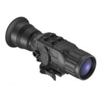 GSCI TI GEAR C345, 45mm Clip-On