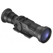GSCI TI GEAR C345, 75mm Clip-On